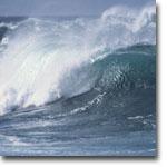 ocean circulation - waves